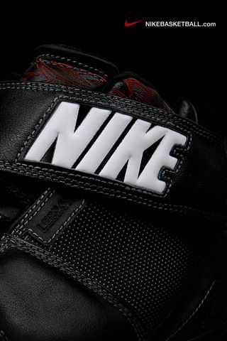 Nike Basketball Shoes Iphone Wallpaper Download Best Basketball