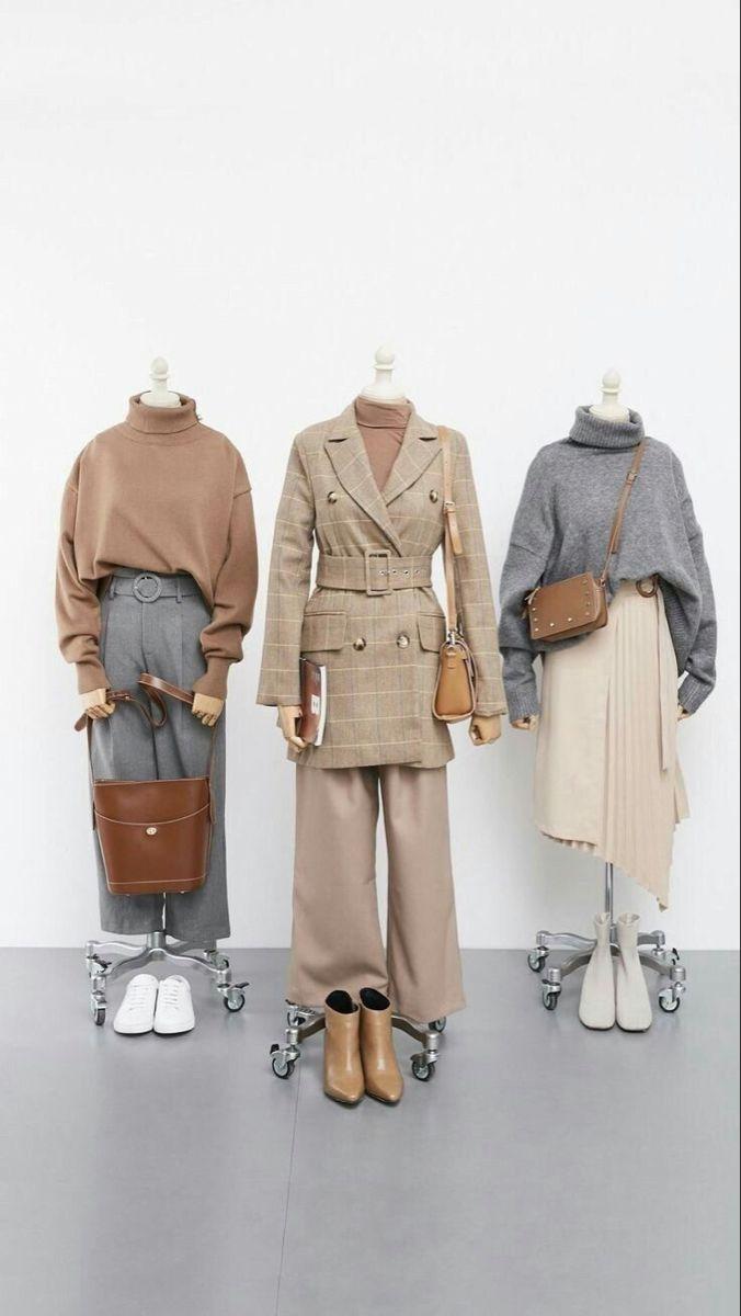 Photo of #فاشن #fashion #ازياء #لبس #ملابس #دريس