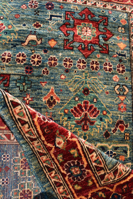 Afghanrugwholesale Rugs Wholesale Rugs Vintage Rugs