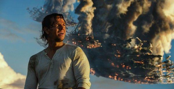 Transformers 5 Mark Wahlberg 3 Geeknerd Transformers