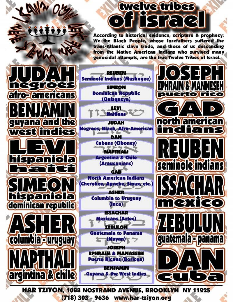 tribes of israel the age case files also israelites is chart true or false iuic rh pinterest