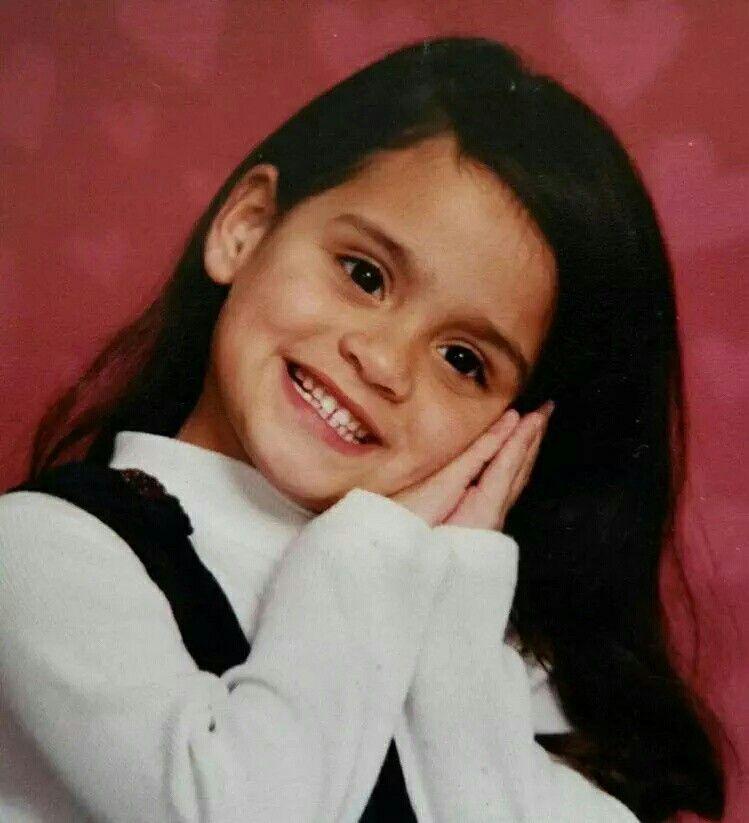 Young Kehlani