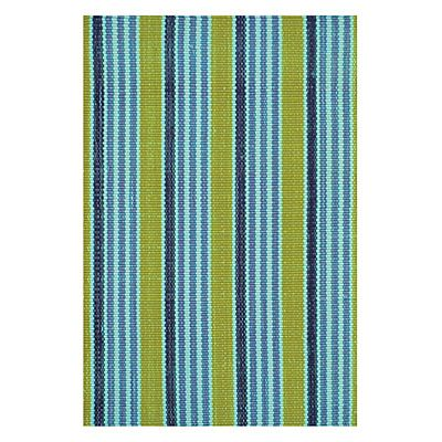 Sole Saver - Must-Have Indoor-Outdoor Rugs - Coastal Living