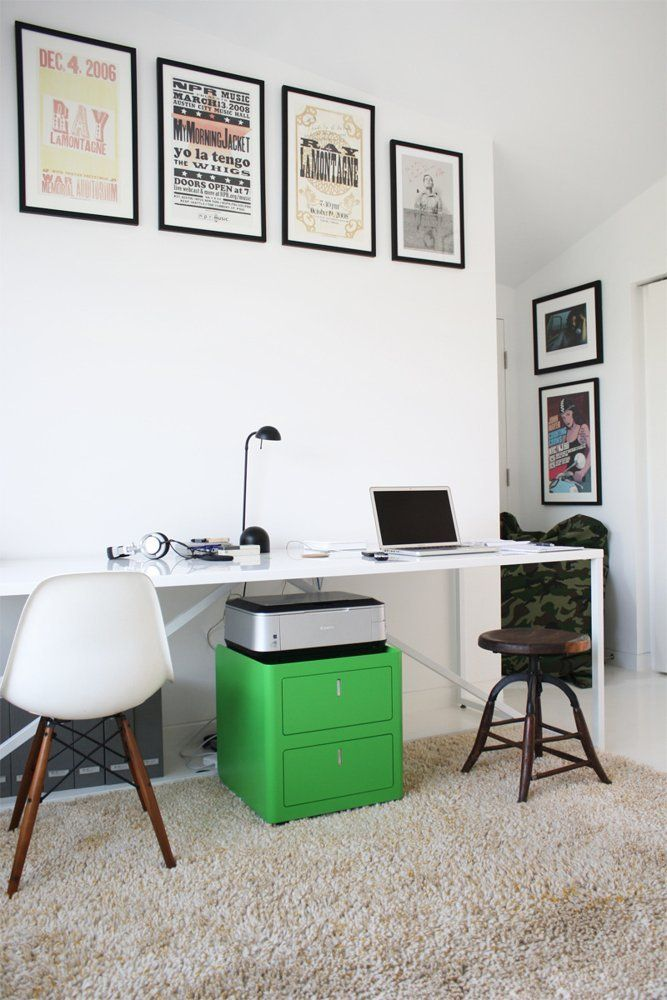 home office ideas 7 tips. 7 Tips For A Cleaner Carpet Home Office Ideas E