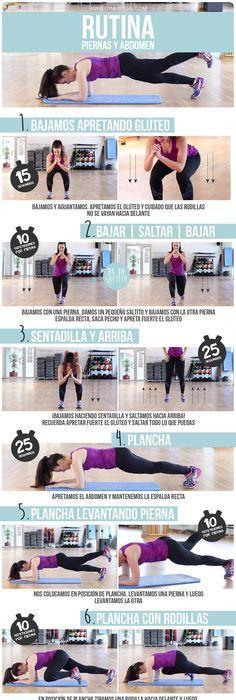rutinas+de+ejercicios+para+bajar+de+peso+en+una+semana