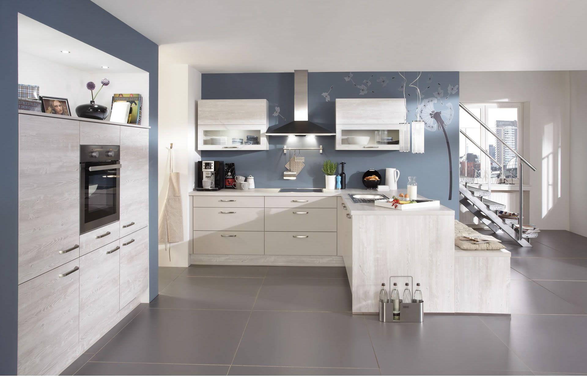 Explore Modern Kitchen Designs, Modern Kitchens, And More!