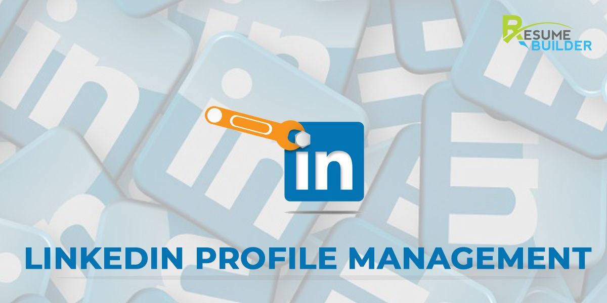 Linkedin Is A Growing Professional Network Do You Know Which Metrics To Watch To Ensure Your Linkedin Online Resume Builder Online Resume Free Resume Builder