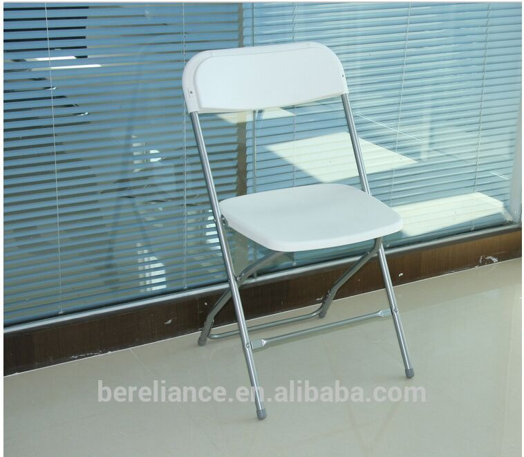 Best Selling Wholesale Metal Leisure Folding Chairs Folding