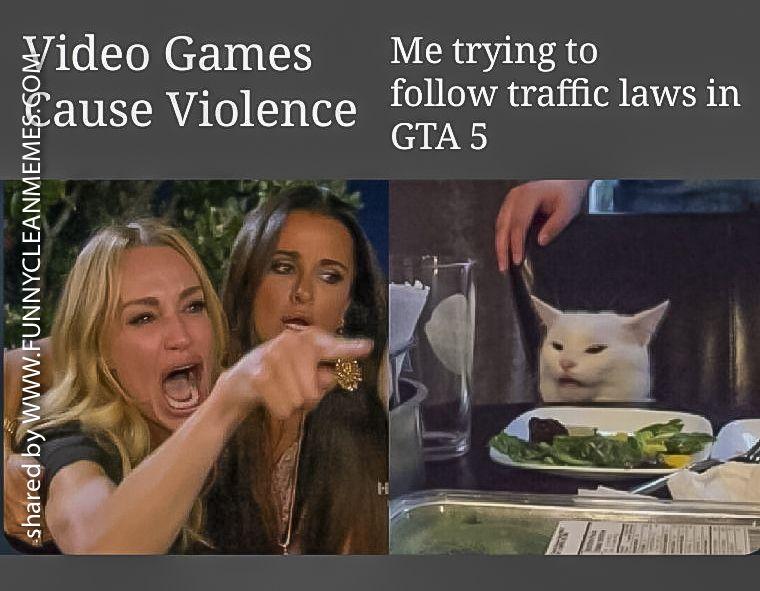 Angry Cat Meme Trending Viral Kourtney Kardashian 9 Memes Best Memes Cat Memes
