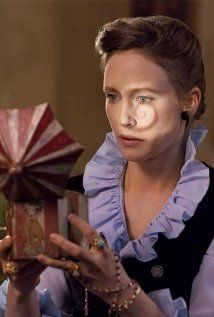 The Conjuring 2013 Film Horor The Conjuring Film
