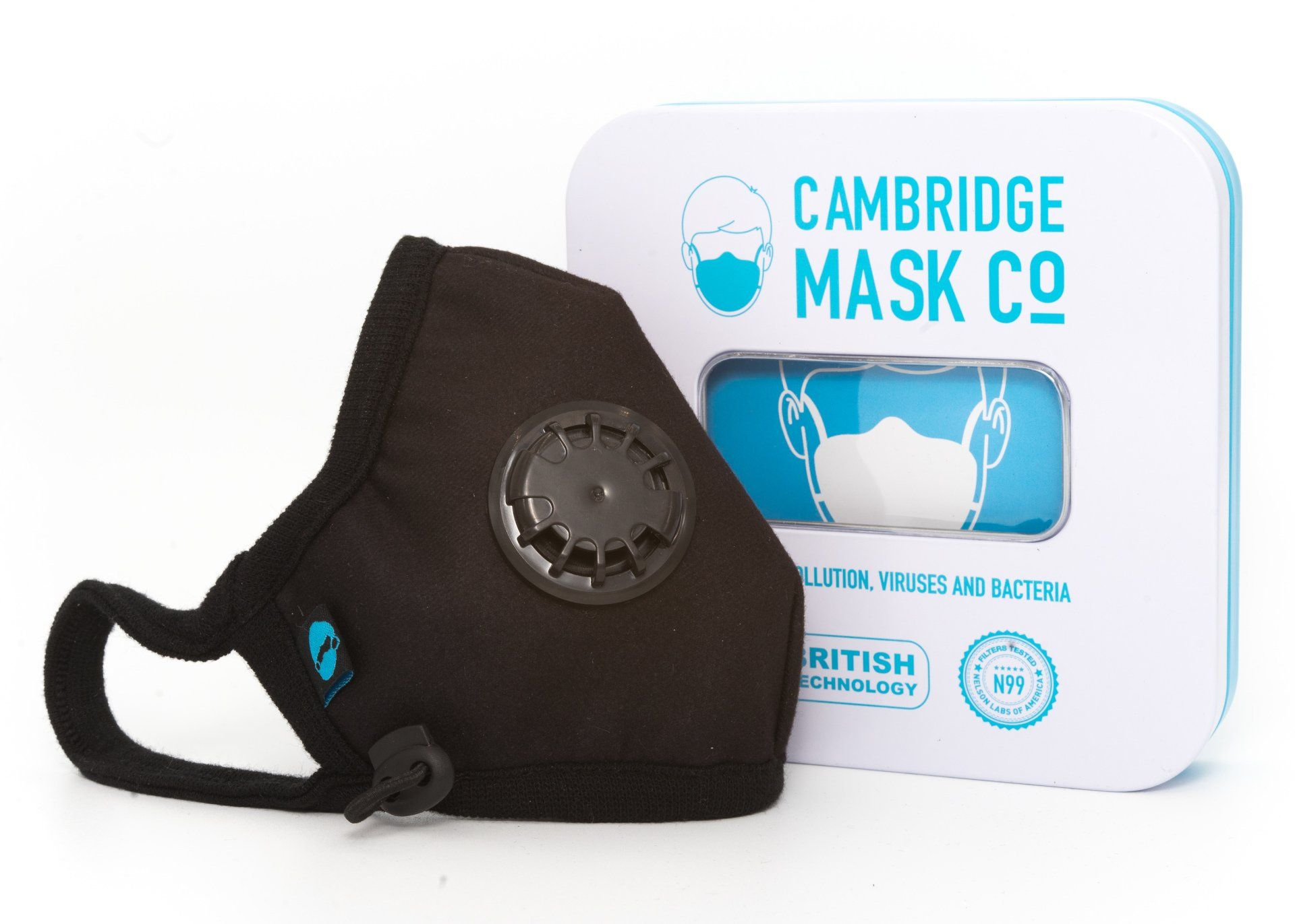 masque anti poussiere militaire