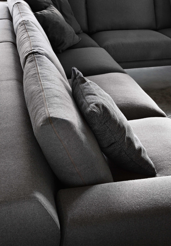 Foster Sofas From Ditre Italia Architonic Armchair Italian