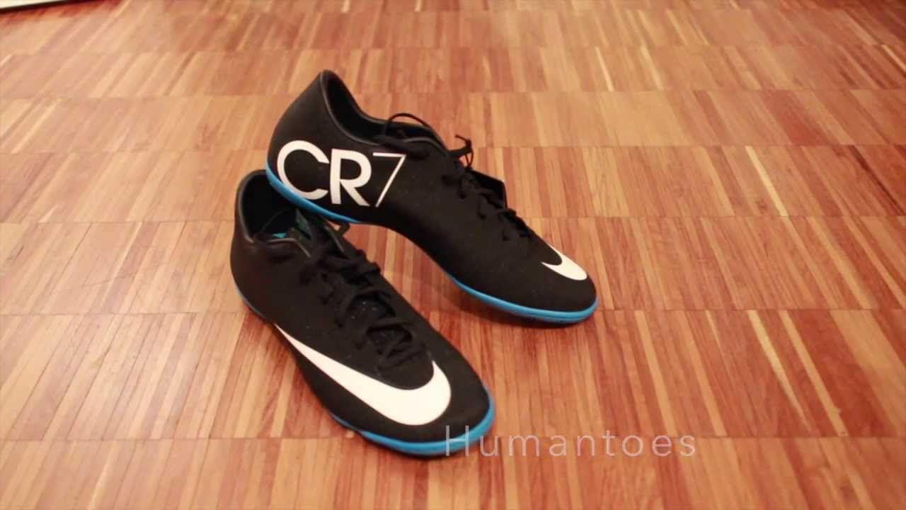 sports shoes df6b2 36f3a Nike Mercurial Victory V CR7 IC - Google Search
