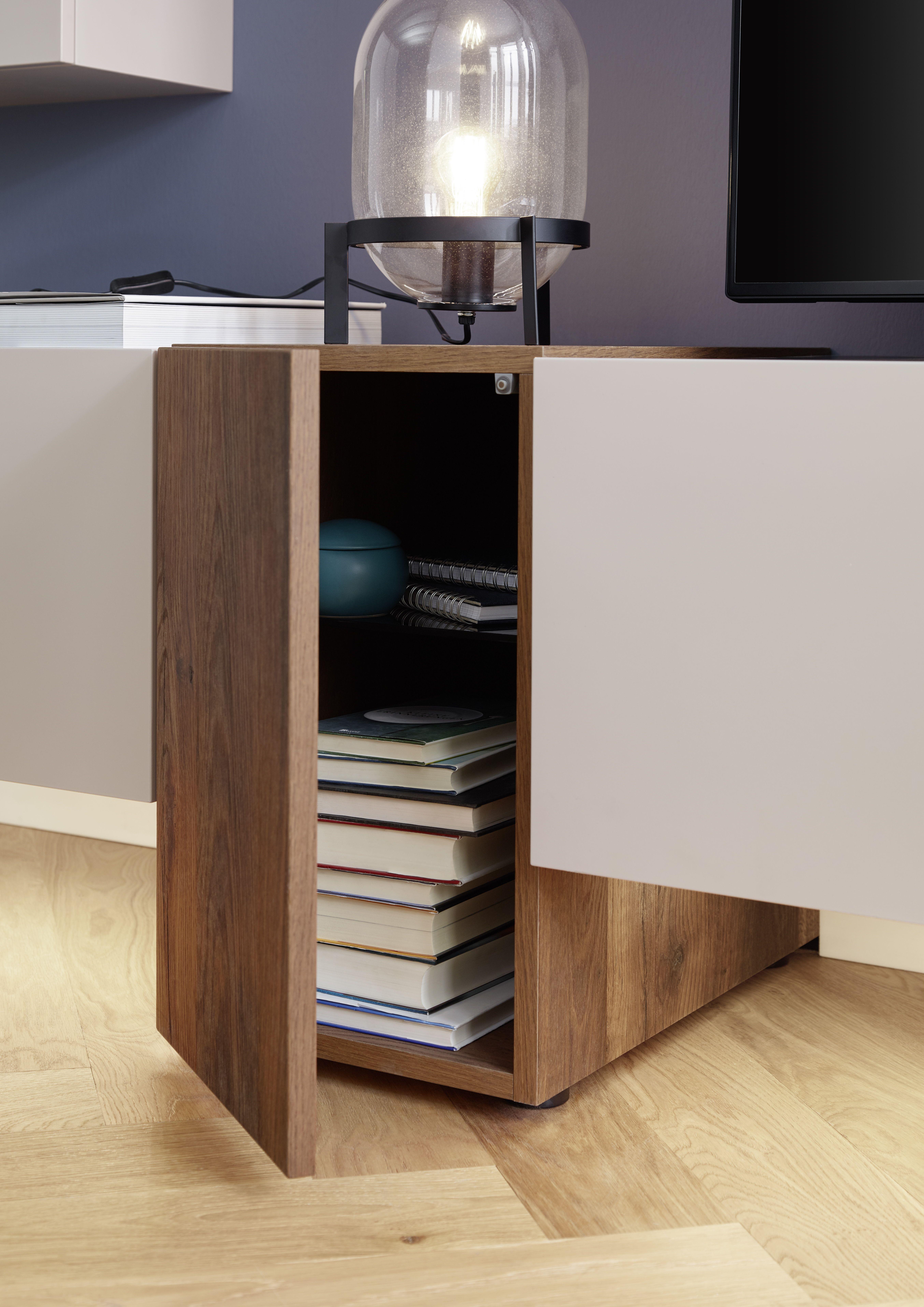 Wohnideen Inspiration möbel madeingermany furniture gwinner wohndesign design