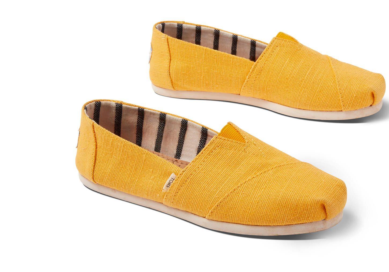 Casual shoes women, Toms shoes