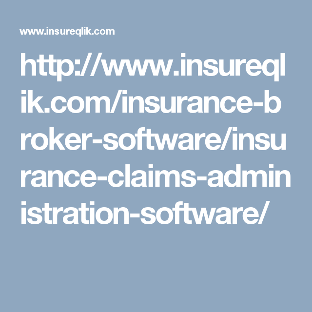 Insureqlik Provides A Break Through To Make A Partnership Arrangement We Offer You A Specific Tool Insuranc Academic Accommodations Insurance