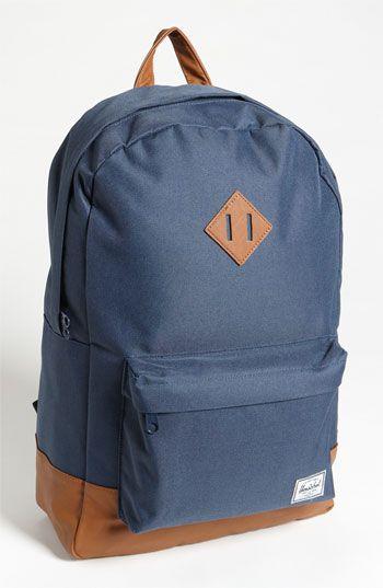Herschel Supply Co. Heritage Backpack | Nordstrom