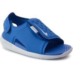 Sandaletten #shoegame