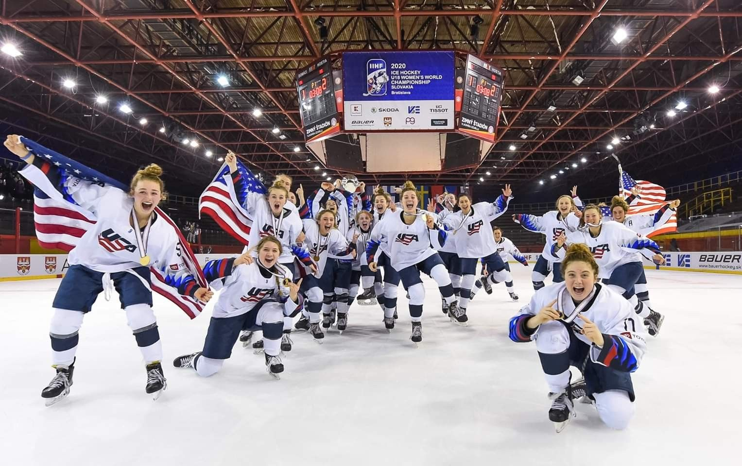 Pin by Airi Pung on Tackla Sport. Hockey. in 2020 Team