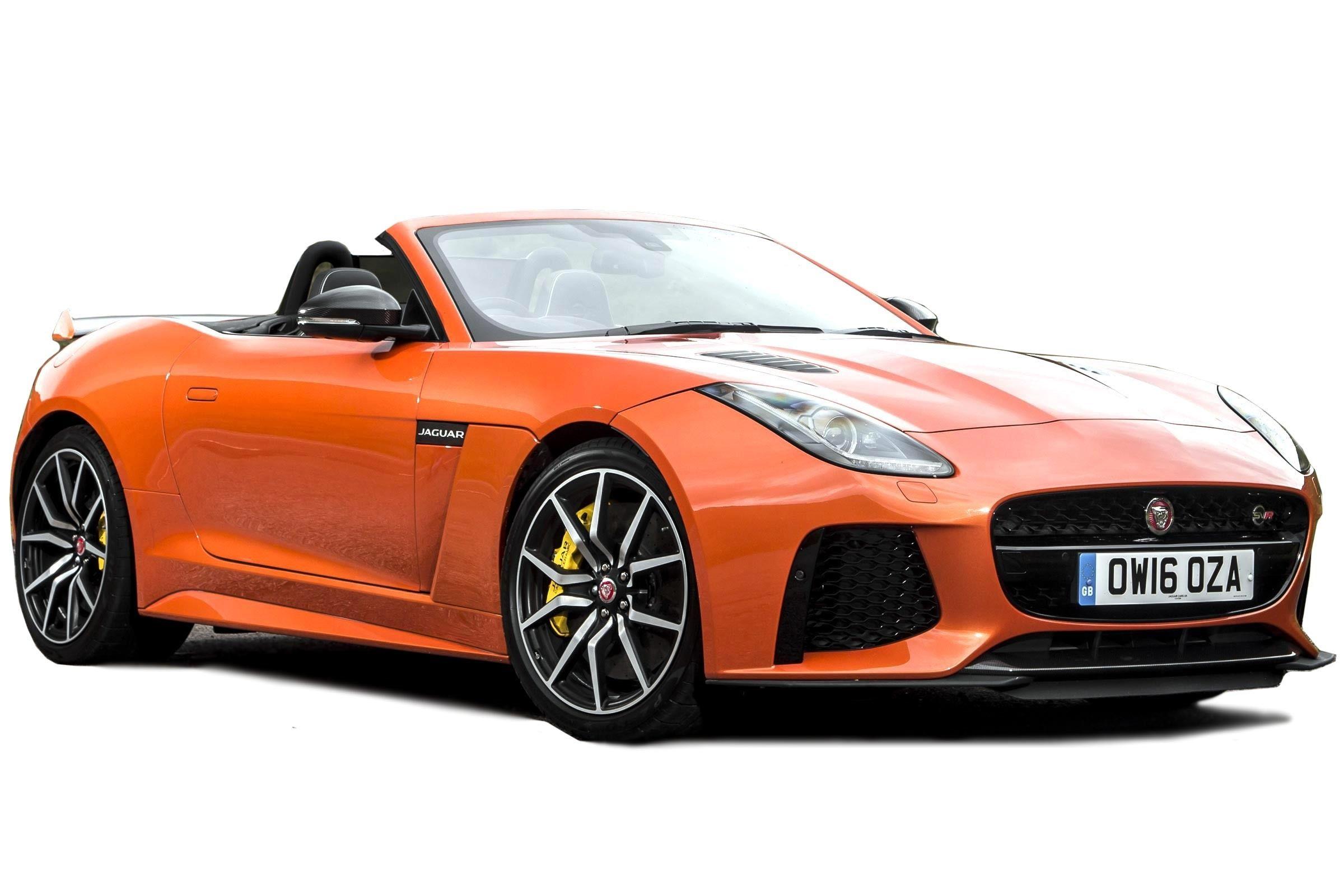 15++ Jaguar f type concept car ideas in 2021