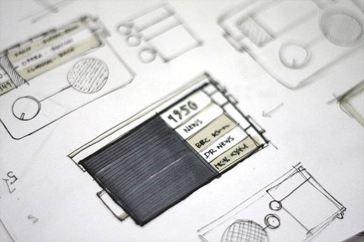Close Photoshop and Grab a Pencil: The Lost Art of Thumbnail ...