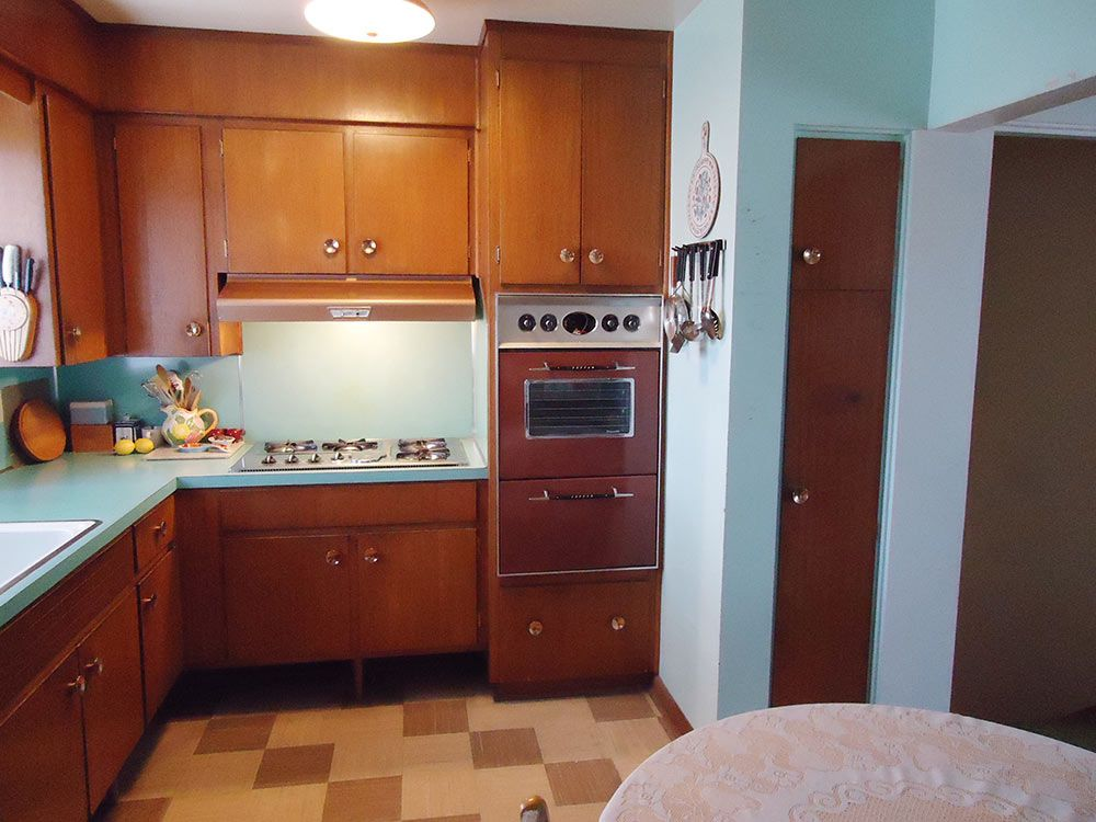 Único St Louis Cocina Y Baño De Diseño Inspiración - Ideas de ...