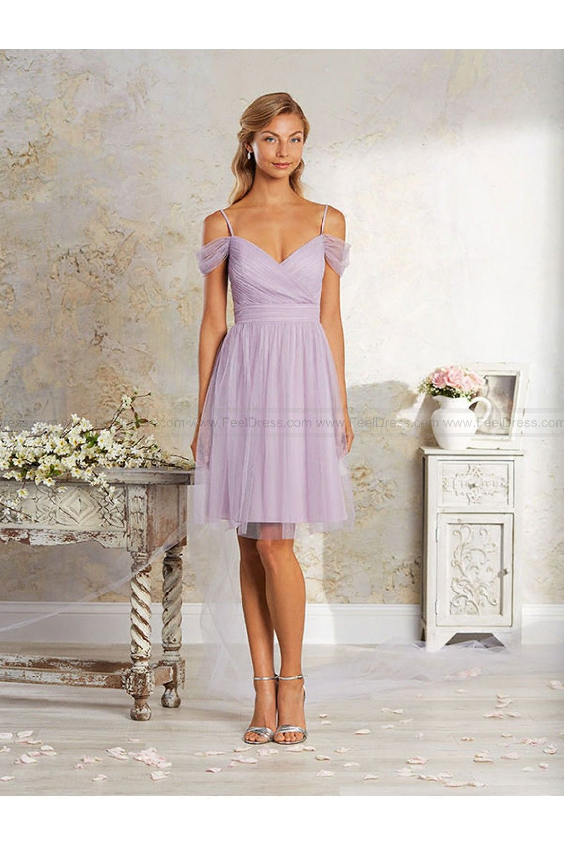 Alfred angelo bridesmaid dress style 8644s new alfred angelo alfred angelo bridesmaid dress style 8644s new purple ombrellifo Gallery