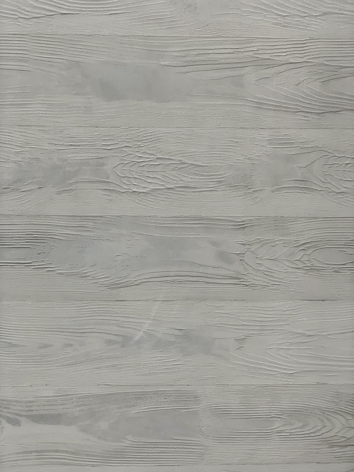 Golmex Meoded Paint And Plaster Concrete Concrete Wall Concrete Mixes