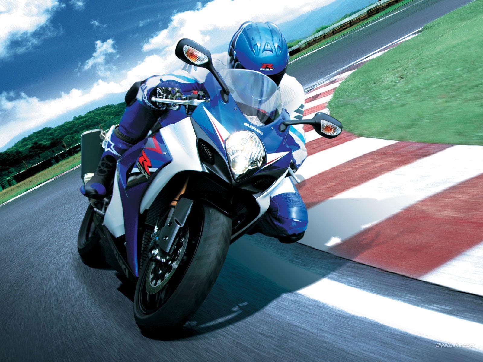 Suzuky Moto Motorcycle Wallpaper Suzuki Bikes Suzuki Motorcycle