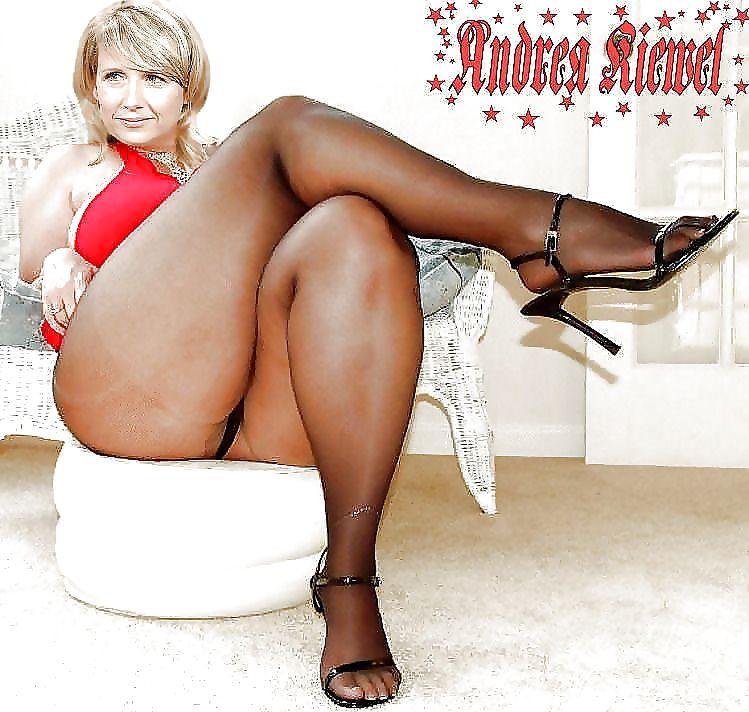 Big Ass Legs Porn - I Love a Big Ass 13 LEGEND Porn Pics #35231665