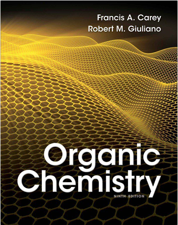 Organicchemistry9theditioncareytextbookpdf ebooks for organicchemistry9theditioncareytextbookpdf fandeluxe Gallery