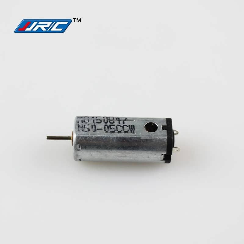 JJRC H26D H26W RC Quadcopter Spare Parts CW/ CCW Motor Description ...