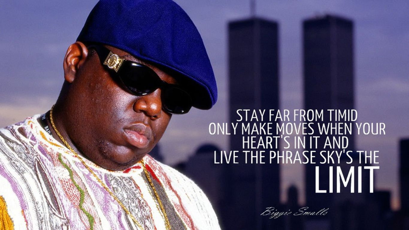 Image result for Notorious BIG