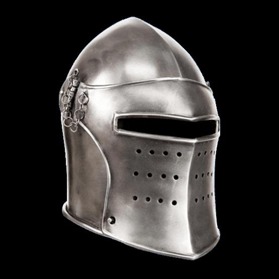Visor Bascinet 300454 By Medieval Collectibles Medieval Helmets Helmet Armor Knights Helmet