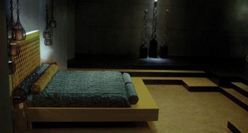 Hunger Games Bedroom Ideas 3 Best Design Inspiration