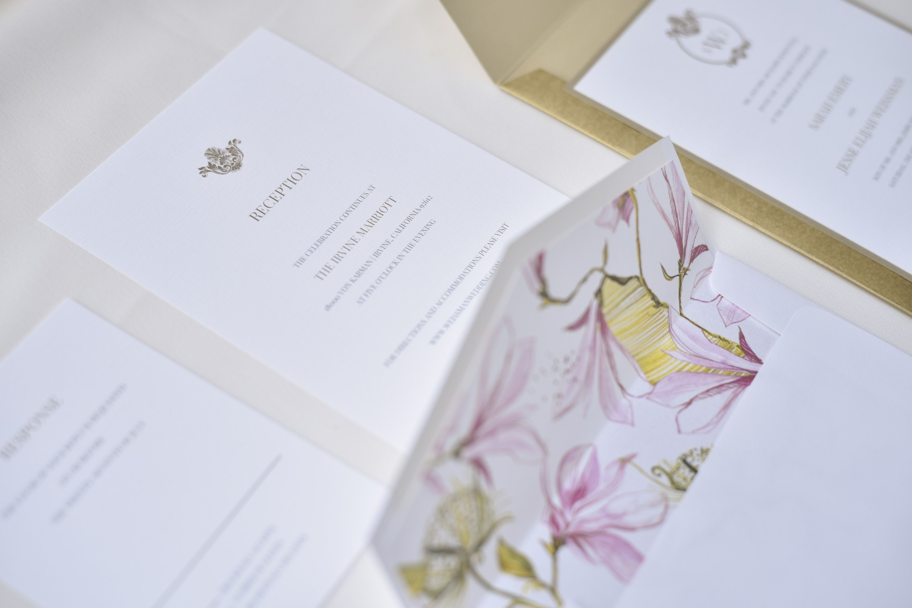 Personalised weddings invitation cards by paper pressed personalised weddings invitation cards by paper pressed photography by kimboon lim stopboris Choice Image