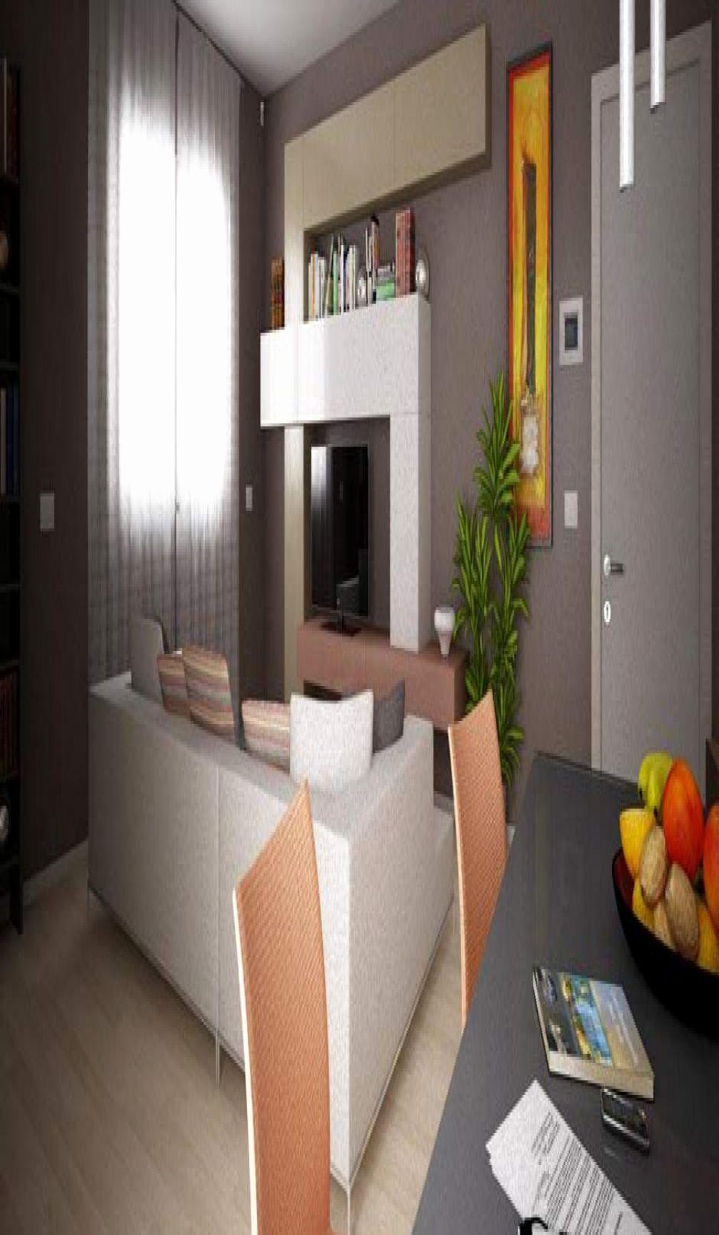 21 Unico Come Arredare Un soggiorno Quadrato | Idee di ...