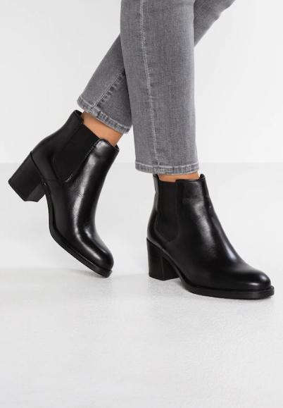 Footwear Black Mascarpone Bay Pinterest Clarks In Women's Fall FqwIY661