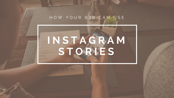 Your B2B Instagram Story.png