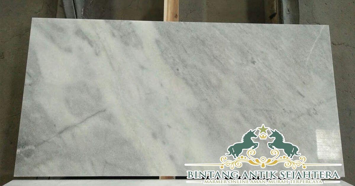 Lantai Marmer Murah Lantai Marmer Untuk Teras Lantai Teras
