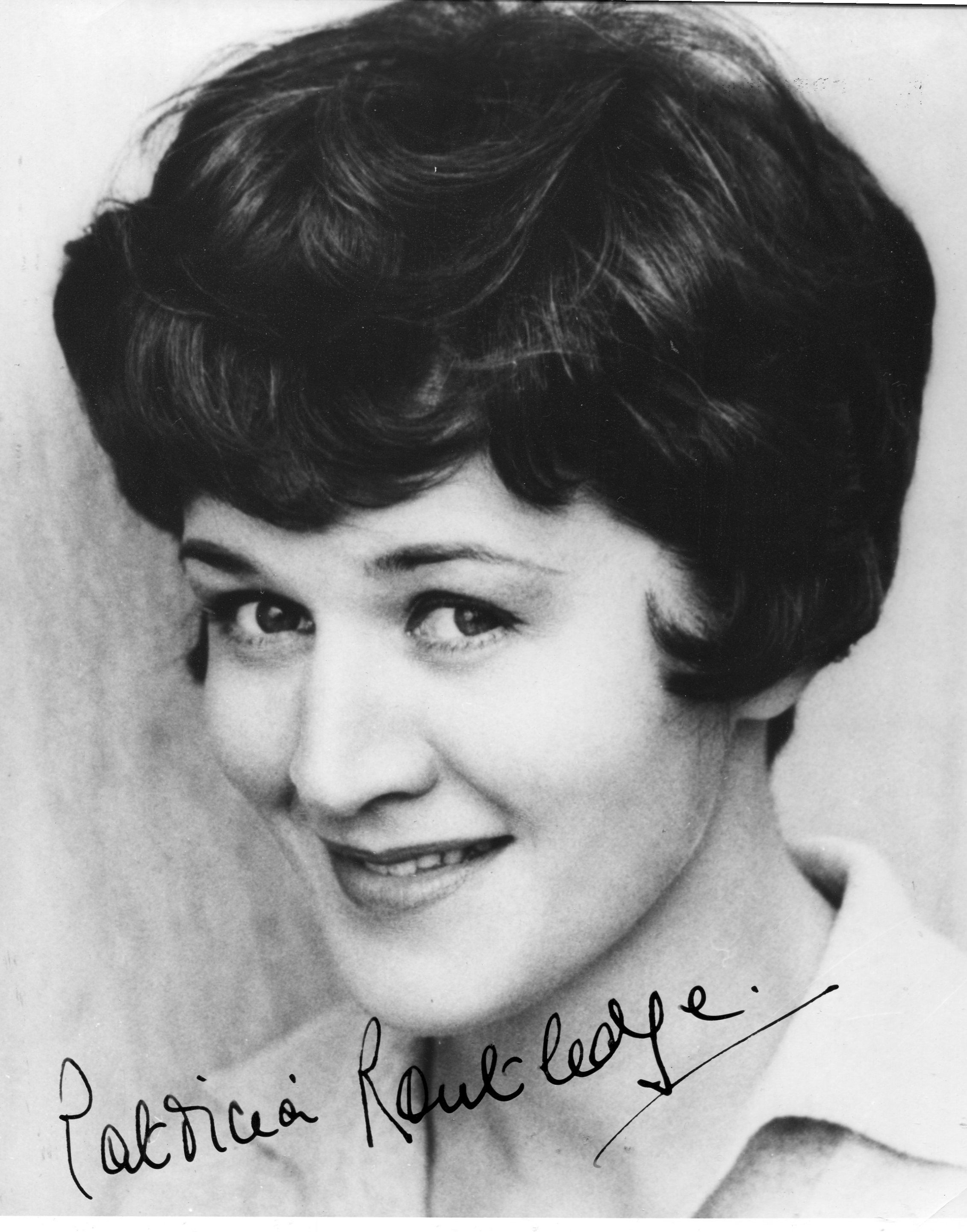 picture Jane Wenham (actress)