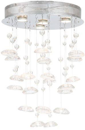 The lighting warehouse indoor pendants