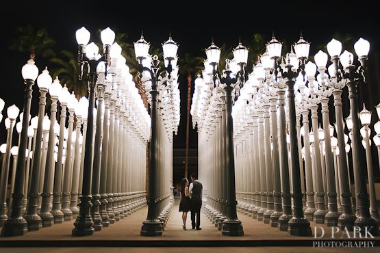 los-angeles-contemporary-museum-of-art-urban-lights-engagement & los-angeles-contemporary-museum-of-art-urban-lights-engagement ...