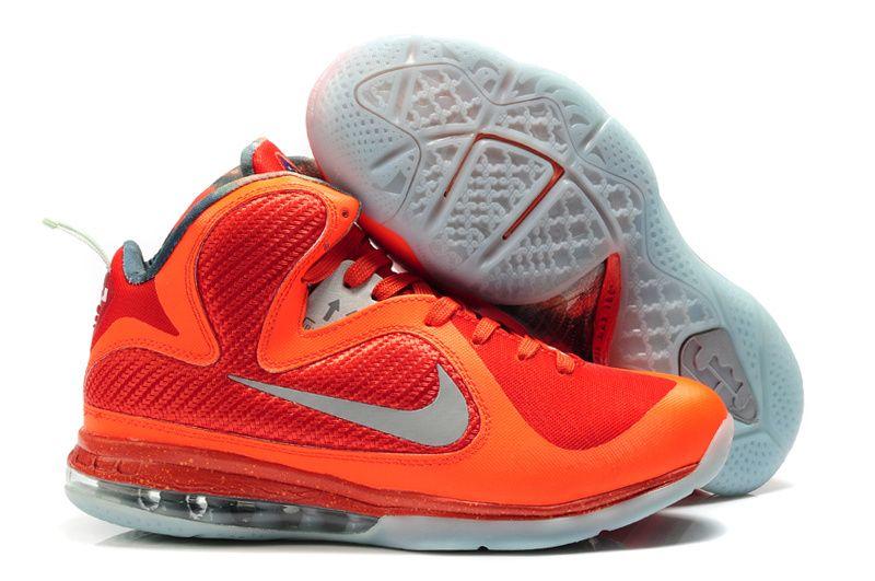 reputable site b02e7 aeaf8 lebronxlows.net sale nike LeBron outlet Nike LeBron 9 low Nike LeBron 9  P.S. Elite lebron south beach 9 for sale lebron 9 mvp