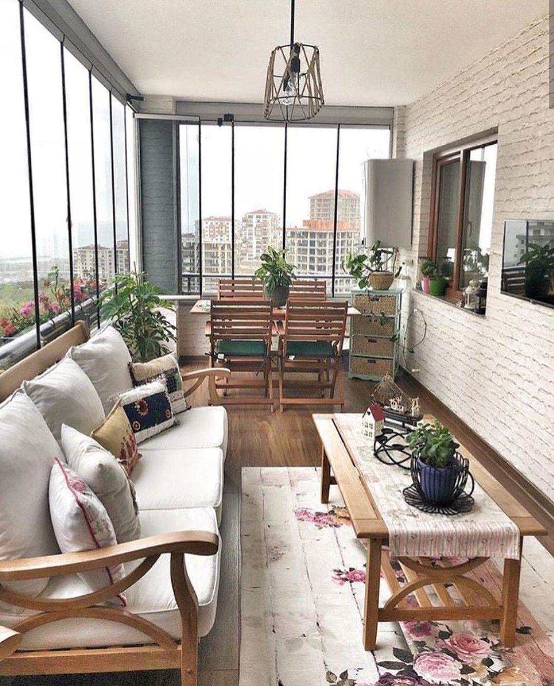Melda S Little World Adli Kullanicinin Balkon Teras Bahce Dekorasyon Balcony Terrace Garden Decoration Panosundaki Pin Ev Yapimi Ev Dekoru Ev Bahcesi Tasarimi Bohem Oturma Odalari