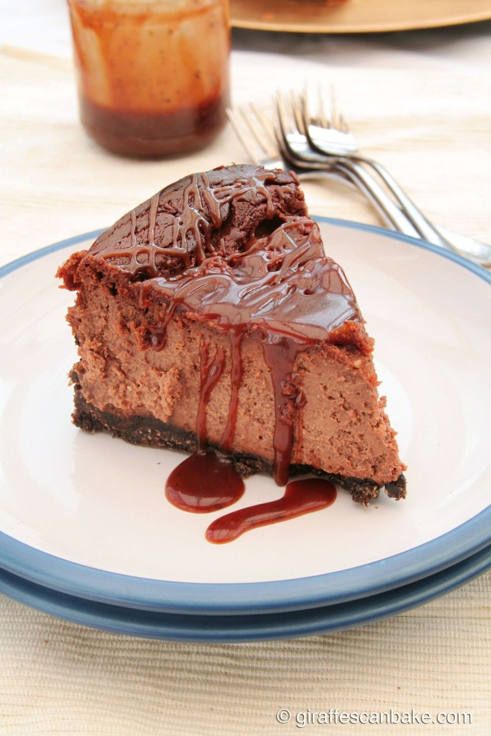 12%20Next-Level%20Cheesecakes%20You%20Should%20Try%20In%20This%20Lifetime