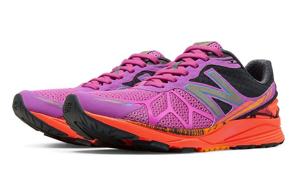 Sneaks New Balance Running Women Nyc Marathon New Balance Women