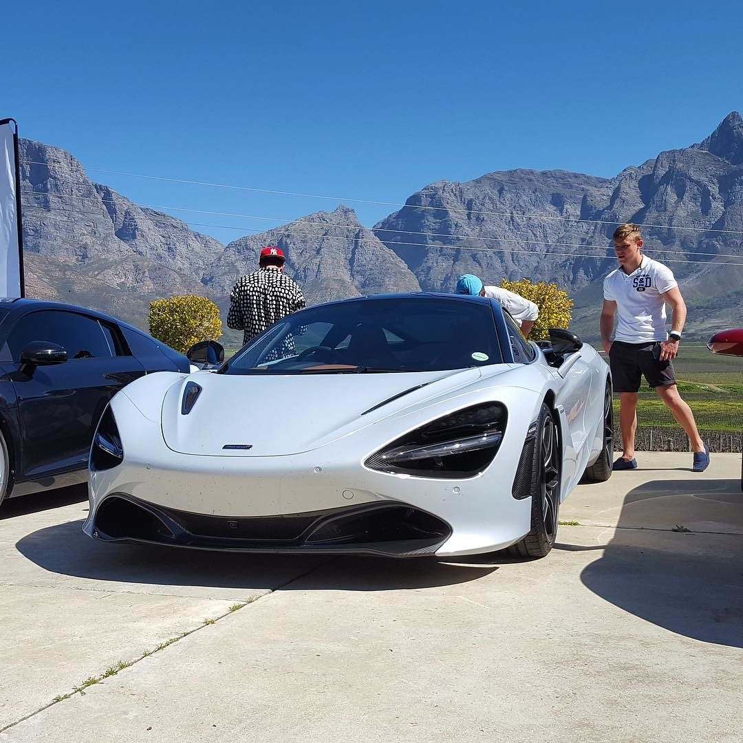 Pin On Instagram Pics