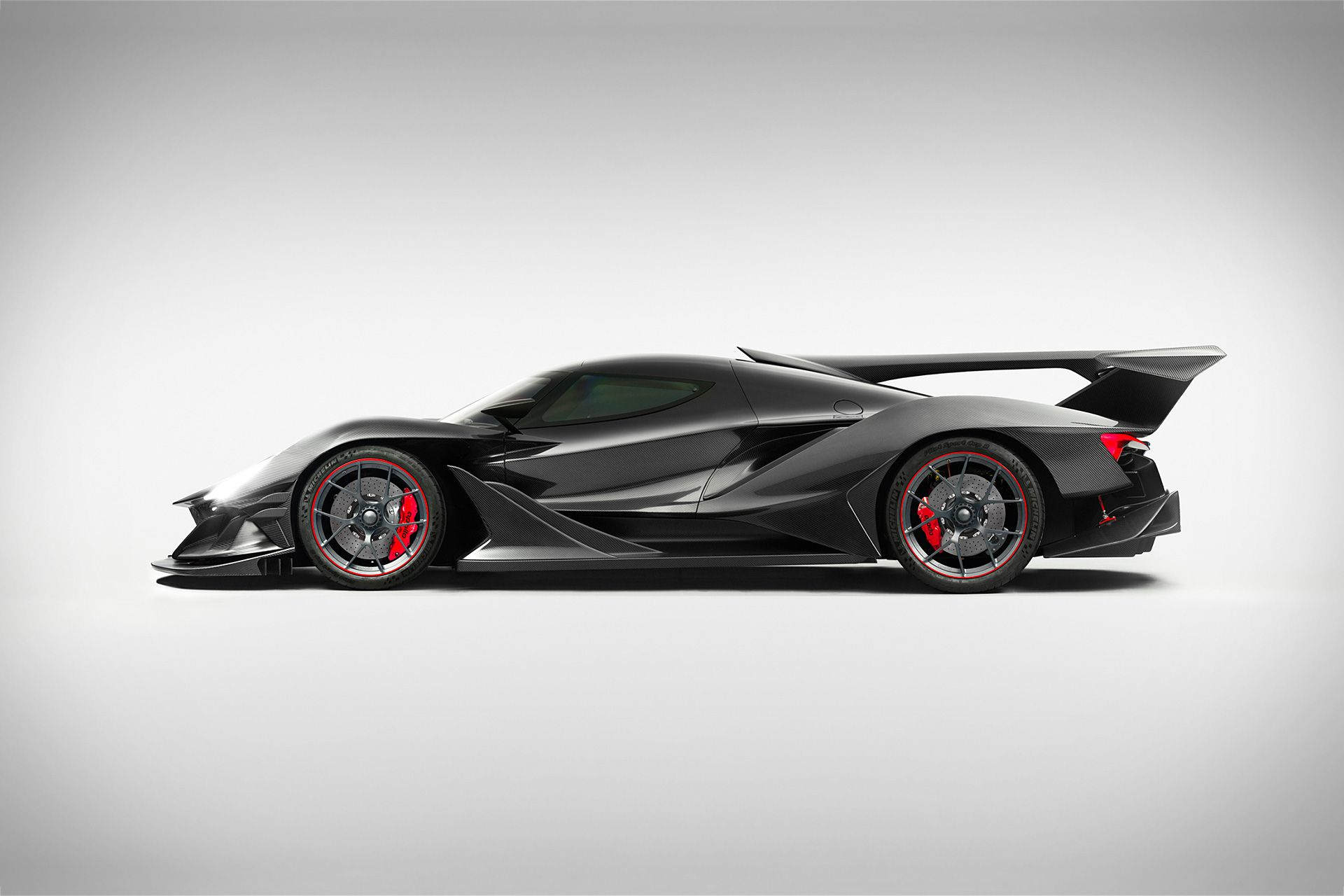 Apollo Intensa Emozione Supercar Super Carros Carros E Motos Supercarros