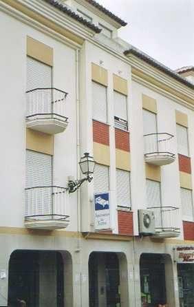 Appartement    Nazaré Vacances Leiria Costa de Prata PORTUGAL pt-3-2